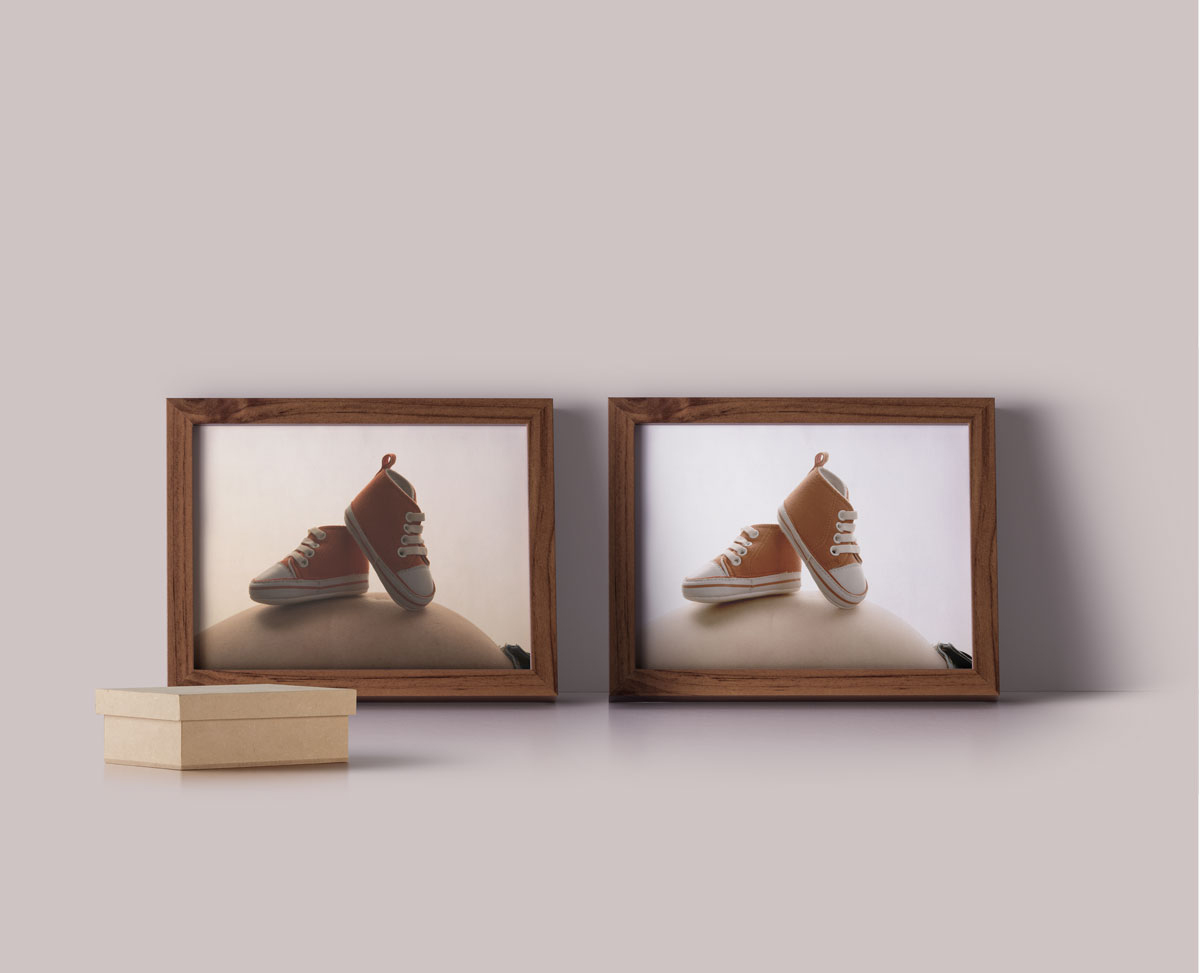 Retouche photo de l'atelier Diableries, photo LIndaPhotography