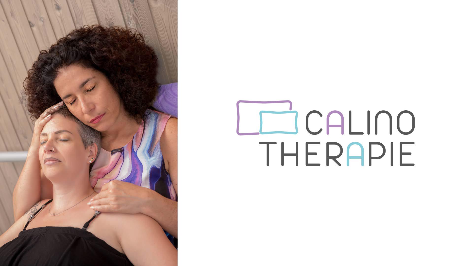 logo calinotherapie